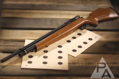 11 Best Awesome airguns images in 2015 | Air rifle, Guns