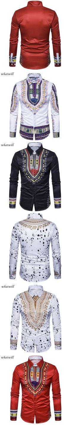 3d printed shirts fashion 2017 mens shirts long chemise homme casual camiseta masculina hip hop shirt,Asian size