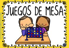 Classroom Procedures, Classroom Themes, Classroom Organization, Teacher Planner, English Fun, School Items, English Classroom, Teacher Hacks, Childhood Education
