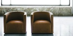 Confident   Armchairs and chairs   Products   Living Divani. Des Piero Lisoni