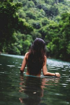 Image uploaded by Alexandra. Find images and videos about summer, selvita and girl on We Heart It - the app to get lost in what you love.