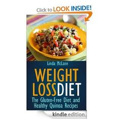 Will you lose weight by not eating at all photo 4