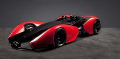 Ferrari F247 - Google Search