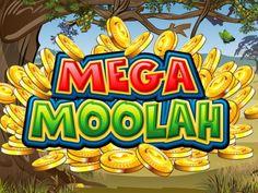 Le jackpot Mega Moolah en ligne - le colosse des casinos @ http://www.lescasinosenligne.com/jackpot-mega-moolah-online.html