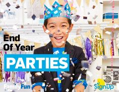 Free eBook: End of Year Class Party Ideas for Kids - craft, snack and activity ideas for a great kids party! End Of Year Party, Activity Ideas, Craft Party, Free Ebooks, Schools, Benefit, Crafts For Kids, Party Ideas, Teacher