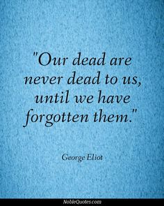 Death Quotes | http://noblequotes.com/