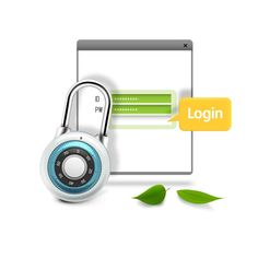 WordPress has a plugin called Better WP Security that lets you change certain WordPress features to make it more difficult for the hackers to gain access. Be sure to take advantage of this tool to … Password Manager, You Changed, Internet Marketing, Wordpress, Let It Be, Gain, How To Make, Online Marketing