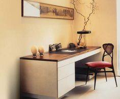 decorar-oficina-02.png (320×267)