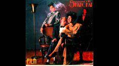 """""""If you dance"""" Casino Shanghai 1985"""