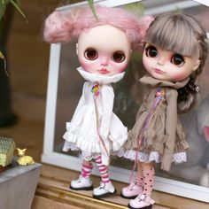 Doll clothes for Neo Blythe , Pullip.