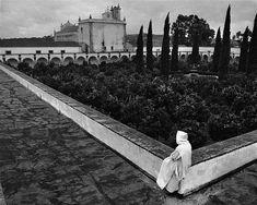 by Eduardo Gageiro Benedictine Monks, Religion, Photography Exhibition, Tumblr, Sacred Art, Roman Catholic, Kirchen, Priest, First Photo