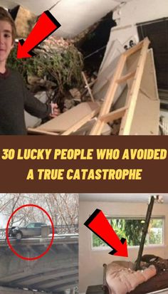 #lucky #people #avoided #true #catastrophe Diy Resin Projects, Diy Resin Crafts, Rock Crafts, Easy Diy Crafts, Purple Acrylic Nails, Pink Nails, Cutest Kittens Ever, Cute Baby Puppies, Photography Poses