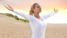 How to grow taller faster - Breathing