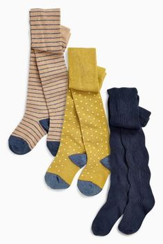 New baby girl outfits winter tights ideas Boys Winter Clothes, Winter Outfits For Girls, Girl Outfits, Baby Boy Fashion Clothes, Toddler Fashion, Kids Fashion, Baby Girl Tights, Baby Socks, Old Navy Toddler Girl