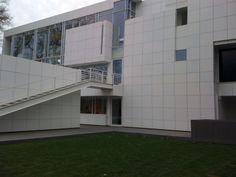 Rachofsky House