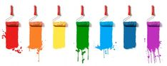 Cómo Elegir los Colores para Pintar una Sala