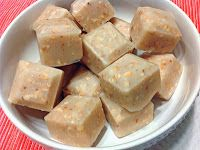 the dog mom: doggie stuff Lots of dog treat recipes, Frosty Paws variations
