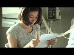 ♥ Kein Film hat mich dieses Jahr so berührt wie dieser 3 Minütige Kurzfilm! ♥ Giving Is The Best Communication Geben ist seliger als nehmen
