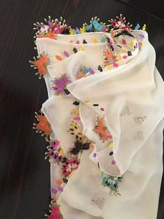 Needle Lace, Meraki, Bargello, Lace Flowers, Silk Crepe, Baby Boy Shower, Crochet Lace, Elsa, Diy And Crafts