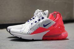 ed4b25217e72a Nike s Air Max 270