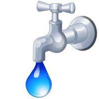 vida eco organica   Vida Eco Organica (eco life): Desinfección de Emergencia del Agua ...