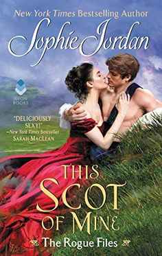 A daring deception…Desperate to escape her vile fiancé, Lady Clara devises a bold lie—that she's pregnant with another man's child. With her reputation in tatters, Clara flees to Scotland to live o… Books To Read, Good Books, Historical Romance Novels, Young Adult Fiction, Best Book Covers, Rogues, Free Books, Bestselling Author, Books Online