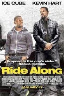 Ride Along Hd Stream Deutsch Zusehen Alleserien Com Mitfahren Komodie Filme Hd Filme