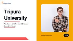 University Of Calcutta, Examination Results, Exam Results, State University, Distance, Finding Yourself, Long Distance
