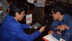 To Shine® brilló ante clientes corporativos en la Rueda de Negocios 2015, organizada por el Ministerio de la Producción-Perú.