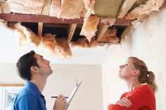 Century 21 Affiliated - Matthew Kirchner » Your new home: you put a ring on it, now you need to maintain it