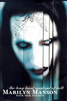 Marilyn Manson - Long Road (interesting read)