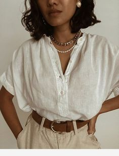 Fashion Tips What To Wear Classy summer outfit. Tips What To Wear Classy summer outfit. Retro Outfits, Vintage Outfits, Preppy Outfits, Mode Outfits, Edgy Outfits, Vintage Clothing, Fashion 90s, Look Fashion, Fashion Outfits