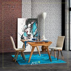 Pi'nin gizemi; Masif cevizin ince işçiliği ile hayat buluyor. #zettplus #mobilya #furniture #ahşap #wooden #yatakodasi #bedroom #yemekodasi #diningroom #ünite #tvwallunits #yatak #bed #gardrop #wardrobe #masa #table #sandalye #chair #konsol #console #dekor #decor #dekorasyon #decoration #koltuk #armchair #kanepe #sofa #evdekorasyonu #homedecoration #homesweethome #içmimar #icmimar #evim #home #inegöl #bursa #turkey