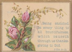 I am happy to COMBINE SHIPPING if you purchase more than one item from my store : From Closets to Collectibles. I have many Victorian Trade Cards, Victorian Christmas and Greeting cards, Vintage Postcards and more for sale.