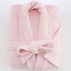 Women's Spa Robe-bridesmaids gift? Yes I LOVE this idea!- Amber