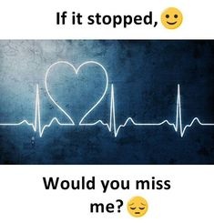 Sad love quotes - I always pray hard for u after it stops I pray more hard for u for ur better after and going to jannat directly inshallah prayers are always with u such a great emotional attachment I had for u but no I Love You Quotes, Crazy Girl Quotes, Real Life Quotes, Hurt Quotes, Bff Quotes, Best Friend Quotes, Reality Quotes, Attitude Quotes, Friendship Quotes