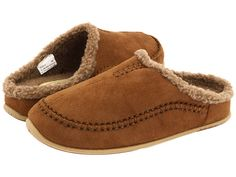 Deer Stags Nordic Chestnut Microsuede - Zappos.com Free Shipping BOTH Ways
