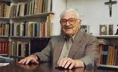 Milésimas Históricas: Un 2 de noviembre de 1914 nacía Rogelio Julio Frigerio.