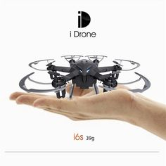 Look at this US $47.99 Yizhan I6S Mini Drone With Camera quadrocopter 2.4G quadcopter drones with camera hd 6 axis Rc Helicopter Dron VS JJRC H20 cx10c  #yizhan #drone #camera #quadrocopter #quadcopter #drones #helicopter #rcdrones