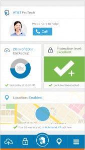 66 Best App Visualisations July Images App Ui Design Design Web
