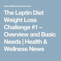 """For starters, the E Factor Diet is an online weight-loss program. The ingredients include """"simple real foods"""" found at local grocery stores. Challenge Quotes, Diet Challenge, Weight Loss Challenge, Easy Weight Loss, Weight Loss Program, Healthy Weight Loss, Diet Plans To Lose Weight, How To Lose Weight Fast, Leptin Diet"""