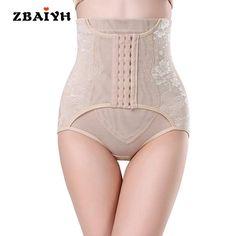 6297ff49f8 Pregnant Shapewear Underpant Women Postpartum Belly Band Maternity Postnatal  Belt Pregnancy bandage Sliming corset Underwear.