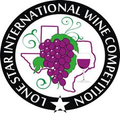 The results are in from the Lone Star International Wine Competition, and we're excited to announce we took home three medals! Read which wines won what on the blog! #txwine #wine #medals