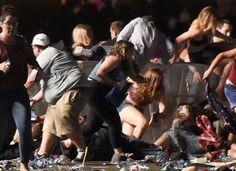 Le massacre de Las Vegas : La terreur est-elle un instrument de politique ?