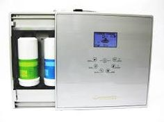 Best water ionizer for health. http://www.alkawaveionizers.com/