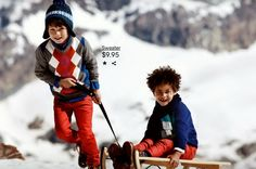 H&M-Kids-Holiday-Fashion-Collection_08