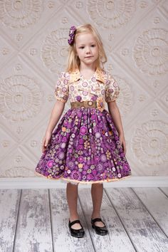 Handmade clothes for little girls, toddlers and teens.  Order Now  Woodland inspired dress for little girls and toddlers. Boutique clothes  perfect for woodland birthdays, photos, tea parties, holiday vacations, gift giving and more.  Plus... #toddlerfashion #littlegirldress