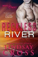 Free On Kindle: Reckless River: Men of Mercy, Book 3 - http://freebiefresh.com/reckless-river-men-of-mercy-book-free-kindle-review/