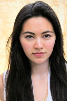 Jessica Henwick | Dramatic Gamine Romantic? Could also be some kind of N.