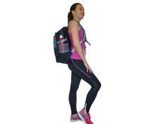 57 Best ✧YIX Fitness Store✧ images  47c6bd8159e6c